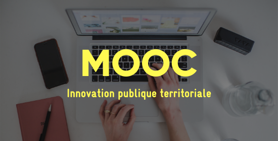 innovation publique